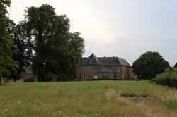 Photo de la Province - BIERWART