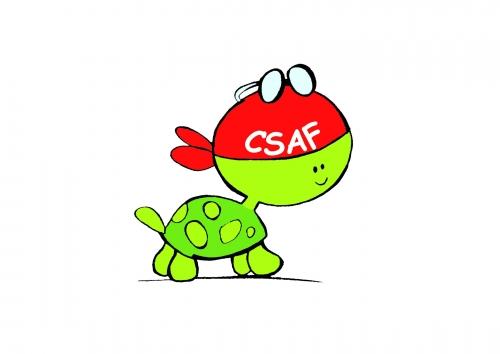 Centre sportif et associatif de Fernelmont - CSAF
