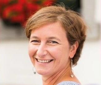Mme Christelle Plomteux - LDB+