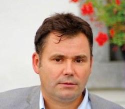 Monsieur Didier Delatte - LDB+