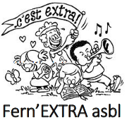 FernExtra