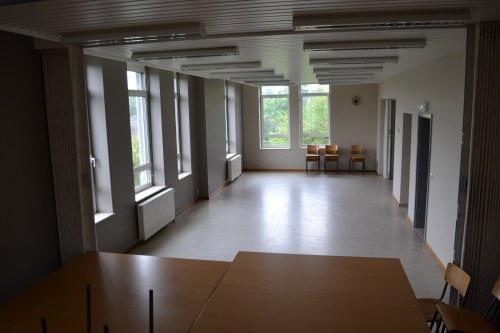 Salle Hemptinne int