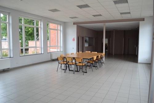 Salle Pontillas int